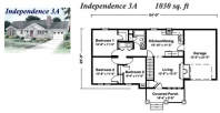 Independence 3A